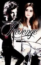 Revenge★Harry Styles★ by SolangeS