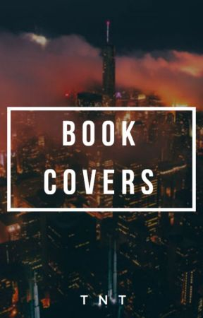 Book Covers by Strip_That_Down