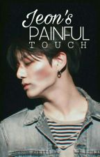 JEON's PAINFUL TOUCH   Jungkook by julaikhaaa