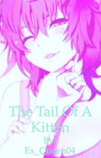 Tail of a kitten (ddlg gerard way x reader) - BabyLuna - Wattpad