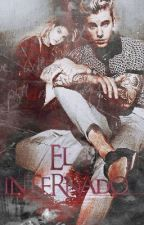 El Internado (Justin Bieber &tu) [Terminada] by purpose30