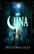 Ma Luna by melochocolat