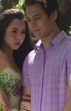 Goodbye, my Love ( a julquen one-shot story ) by walkingnatural