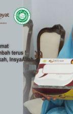 Aqiqah tangerang 082133595873 by IsmahAtikah616