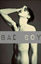 """AOT/SNK: Levi x Reader """"Bad Boy""""  by Strongest_Soldier"""