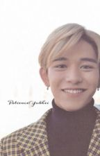Patience : Lucas/Yukhei by hxechandream