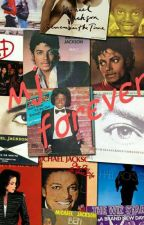 Imaginas Perverts de Michael Jackson y tú =] by AnaMeja353