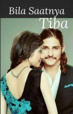 BILA SAATNYA TIBA (completed) by sally_diandra
