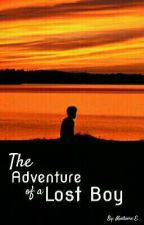 The Adventure of a Lost Boy by MadameEnchantress