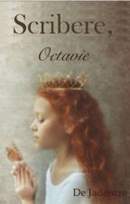Amare, Octavie by zoe7vac