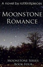 Moonstone Romance [boyxboy] by rotXinXpieces