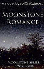 Moonstone Romance [boyxboy] by rotXinXpieces