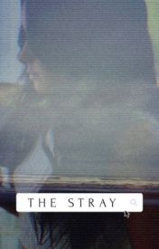 Troubled By the Emptiness by infinitelovato