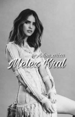 MELEZ KRAL  by Aslisu_ariza