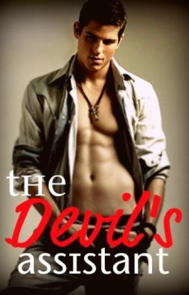 The Devil's Assistant