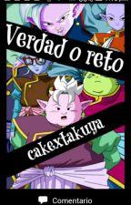 verdad o reto kaio shin pedido by cakextakuya