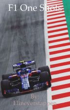 F1 one shots [FINISHED] by Elineverstappen