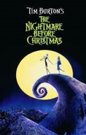 tim burtons the nightmare before christmas - Nightmare Before Christmas Whats This