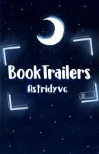 BookTrailers [PAUSADO] by Astridyvc