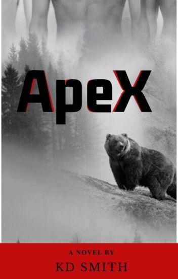 Apex arizona bdsm