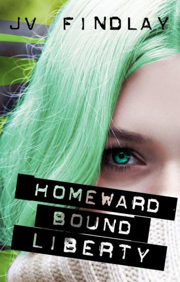 Homeward Bound Liberty