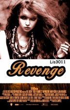 Revenge by lis3011