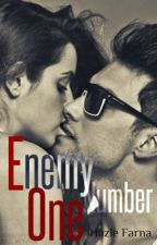 Enemy Number 1 (18+) by AnalFlutes