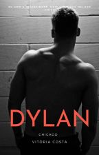 Dylan - Chicago by PequenaVick