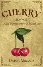 Cherry by lavsmiranda