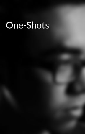 One-Shots by DanDeukDeok