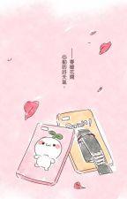 [YuZhou] CÙNG NHAU GIÀ ĐI by PunV46