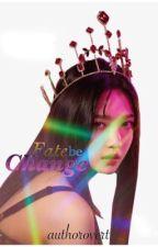 Fate Be Change by imvjane