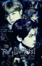 From The Darkest Side - b.jy + p.jh by Sangneul_