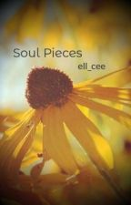 Soul Pieces by ell_cee