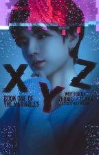 x , y , z  »  idol producer ☑ by zhxngj