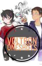 love me like you do // voltron x reader oneshots [ON HOLD] by iihcom