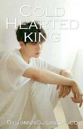 Cold Hearted King - Character Sheet - Wattpad