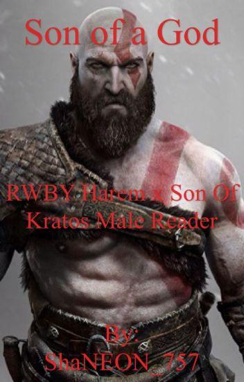 Rwby X White Fang Male Reader