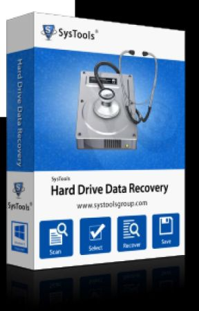 How to Recover Permanently Deleted Data from Hard Drive