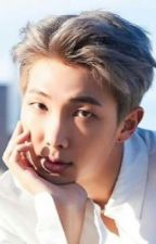 My Best Friend|| Namjoon x Reader by StellarMonster