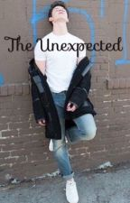 The unexpected by _Mikkelsen_01