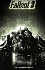 Fallout 3 by VideogameFanfics
