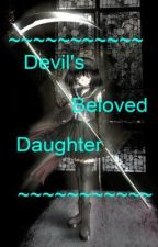 Devil's Beloved Daughter by AndreaBuscus