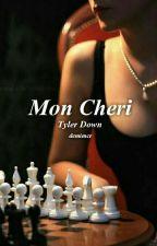 Mon Cheri •Tyler Down• by demimcr