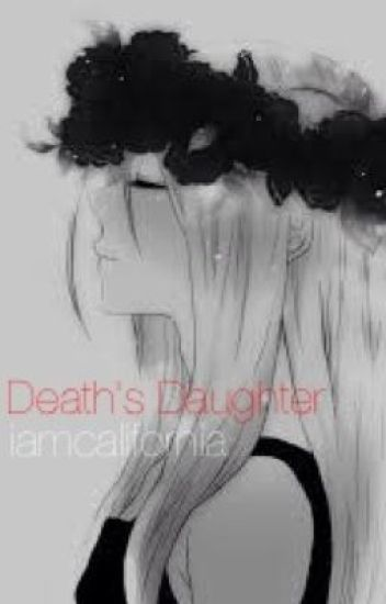 Death's Daughter (Black Butler)