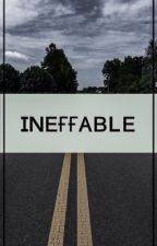 Ineffable by creativcarrot
