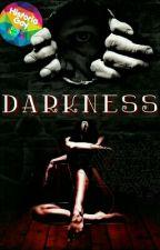 Darkness {En Emisión} by yuueek