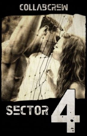 Sector 4 by CollabCrew