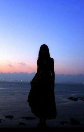 躲在背影的我 by wongziyin