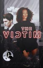 The Victim by Mistress_Kat
